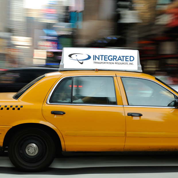 Taxi Cab Insurance